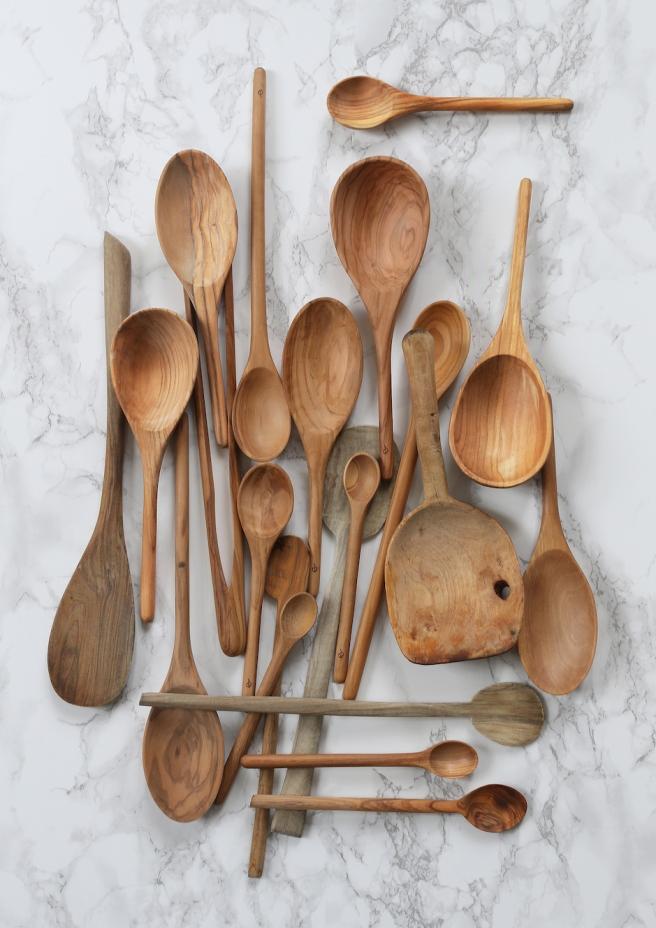 edblad-_olive-spoons-kopi