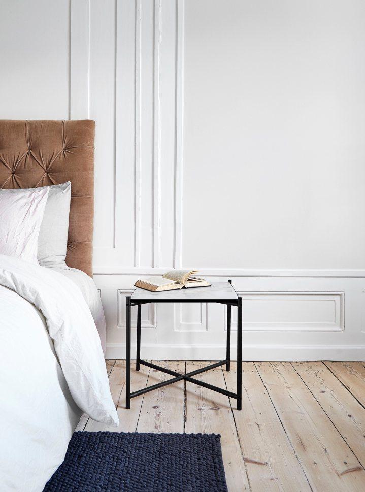 2016-side-table-white-kopi