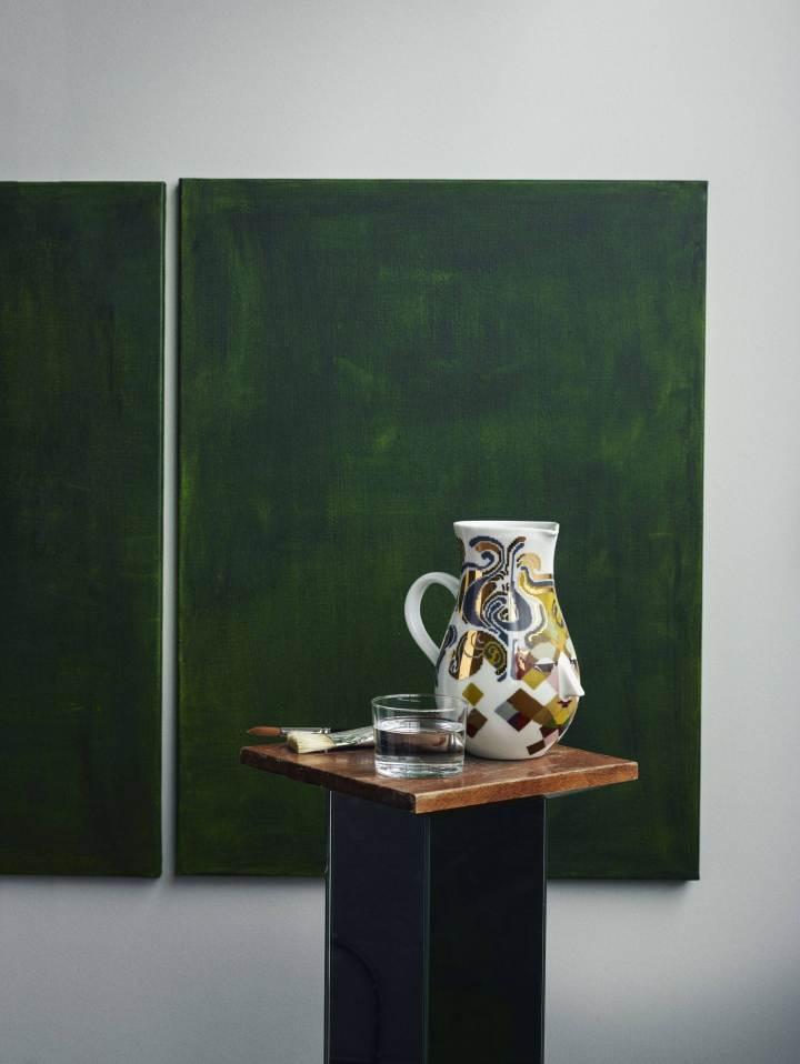 bjorn-wiinblad_gobelin-series_interior3-kopi