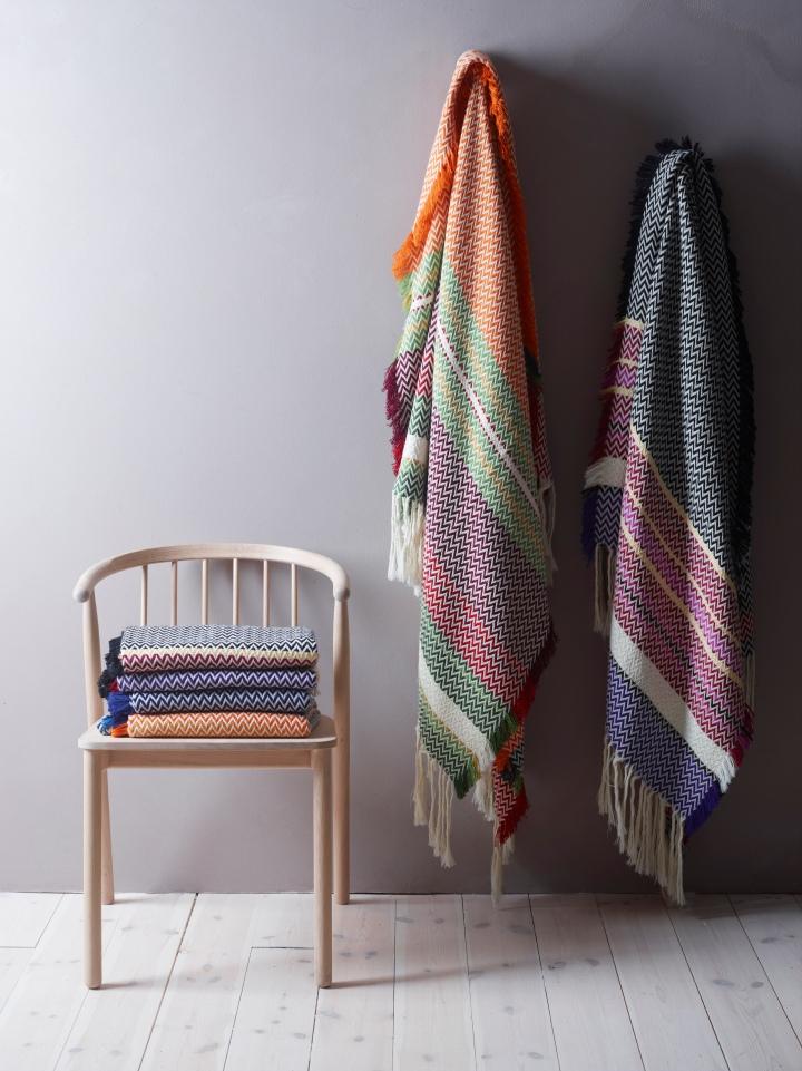 bunad-blanket-fusa-og-bringeklut_framoslo