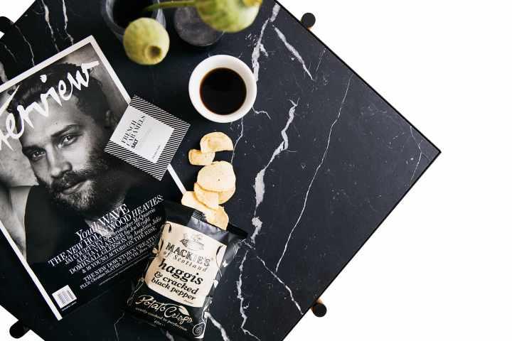 coffee-table-90-pack-shot-transparent-4-kopi