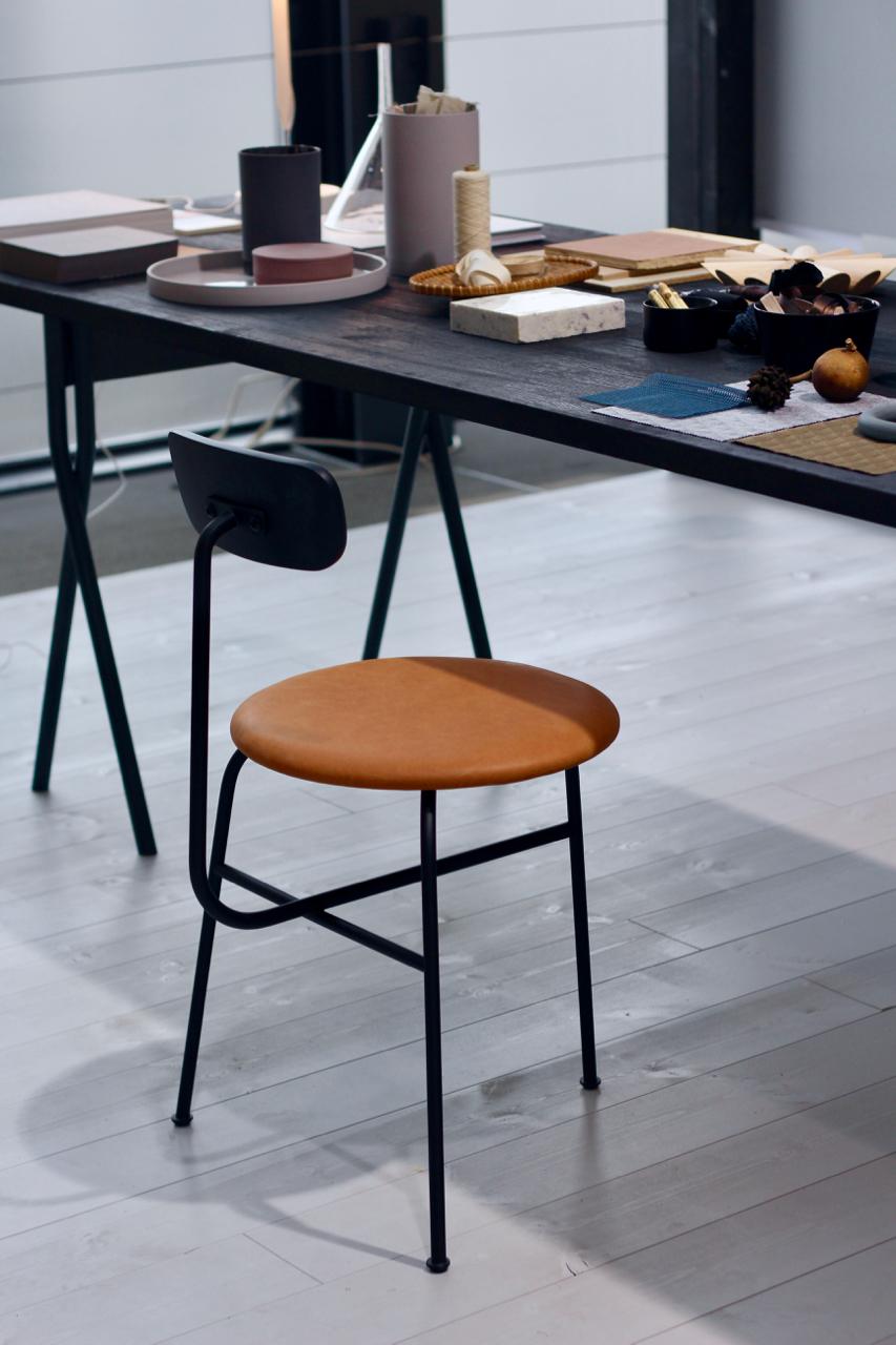 stylistenes atelier p oslo design fair camilla jorddal. Black Bedroom Furniture Sets. Home Design Ideas