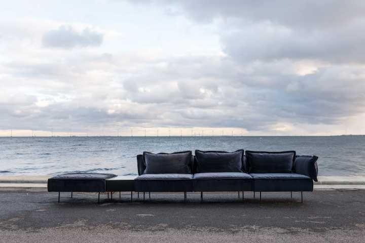 sofa-outside-4-kopi