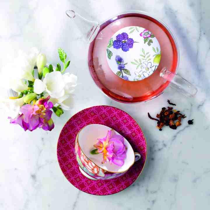 tea_garden_ls_25