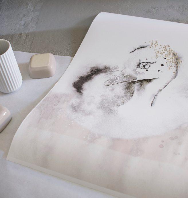 Swan Lake-kopi