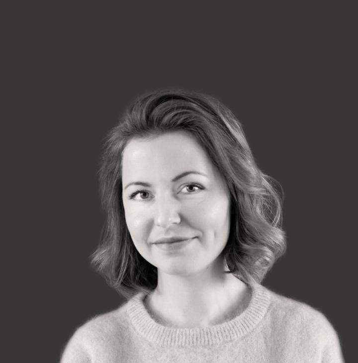 Elise Stalder portrait - web