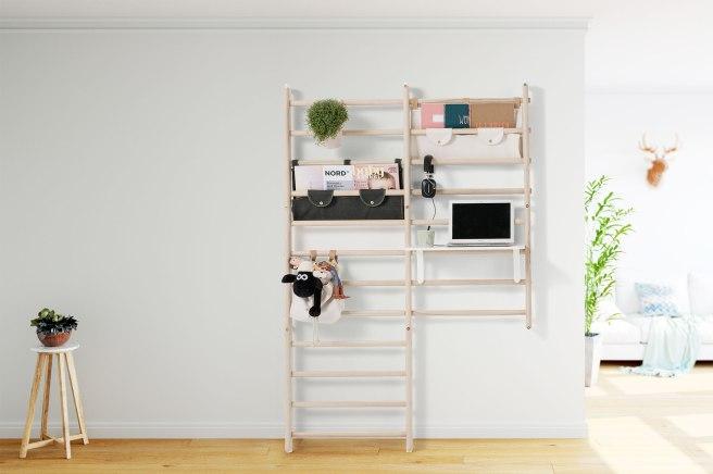 KAOS_endelos_livingroom
