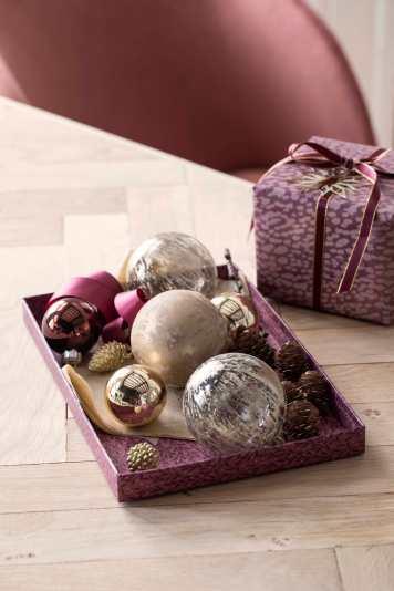 11_SostreneGrene_Christmas2017-kopi