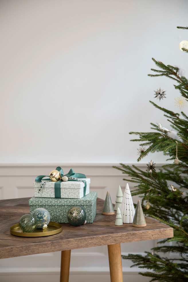 1_SostreneGrene_Christmas2017-kopi