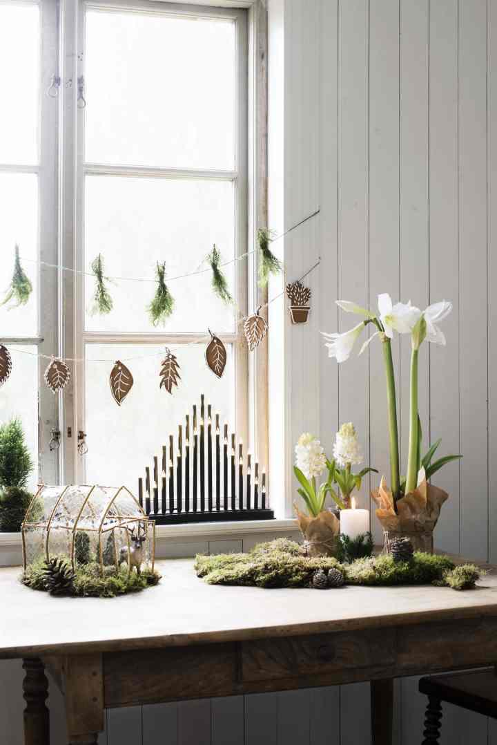 81783-BRAND_Plantasjen-PRICE_.-CUSTOMER_Plantajsen-COLOR_White-PRODUCT_Pottery and Flowers-kopi