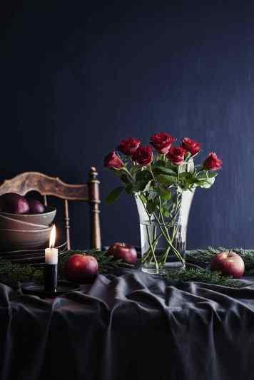 81826-BRAND_Plantasjen-PRICE_.-CUSTOMER_Plantajsen-COLOR_Red-PRODUCT_Pottery and Flowers-kopi
