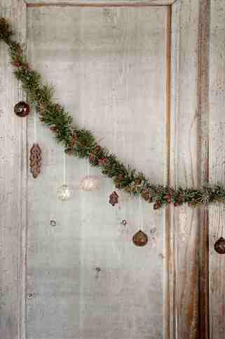 Christmas 2017_high(8)-kopi
