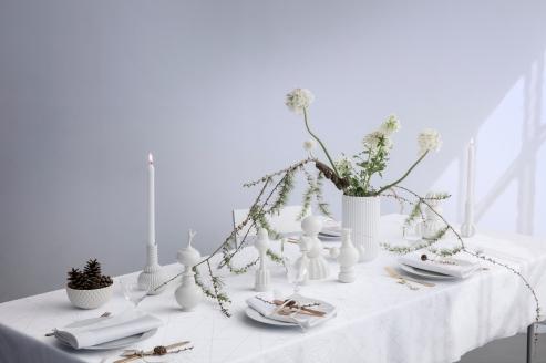 Georg_Jensen_Damask_FINNSDOTTIR_tablecloth_White_interior