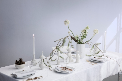 Georg_Jensen_Damask_FINNSDOTTIR_tablecloth_White_interior