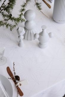 Georg_Jensen_Damask_FINNSDOTTIR_tablecloth_White_interior_close-up