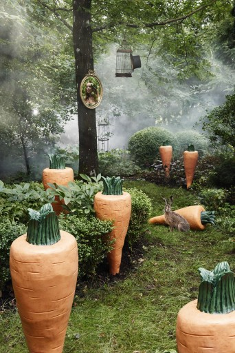 71679-Ellos-Gulrot_Carrie_Carrot_Oransje_Miljø-949-NOK