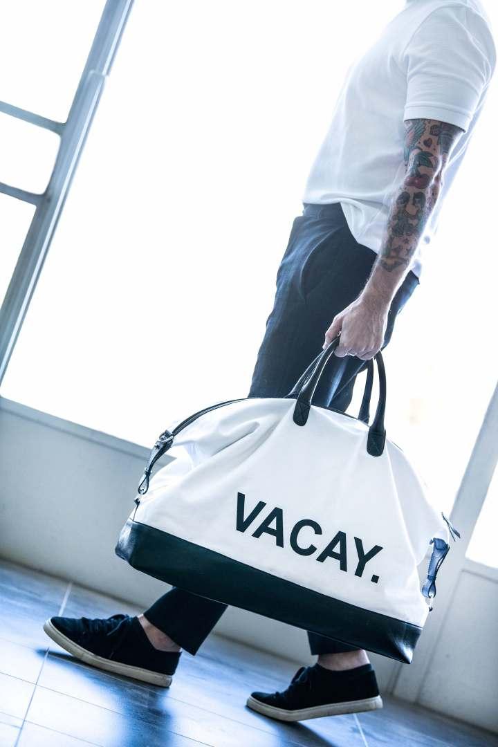 Nordicform_SimenStaalnacke_VACAY travelbag_1590NOK (2)-kopi