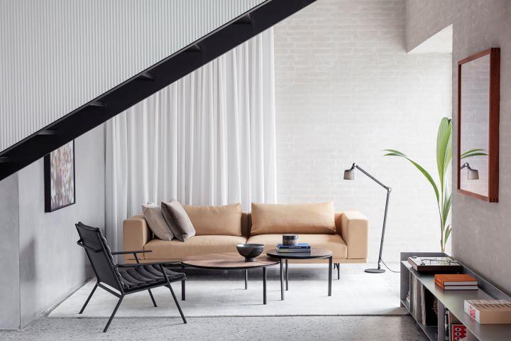 ChimneyHouse-Livingroom02-kopi