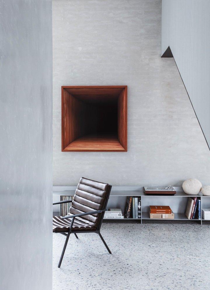 ChimneyHouse-Livingroom04-kopi